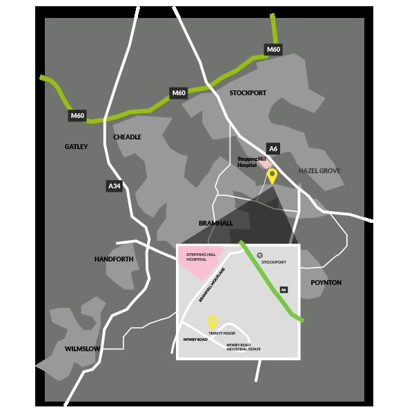 ourworx map
