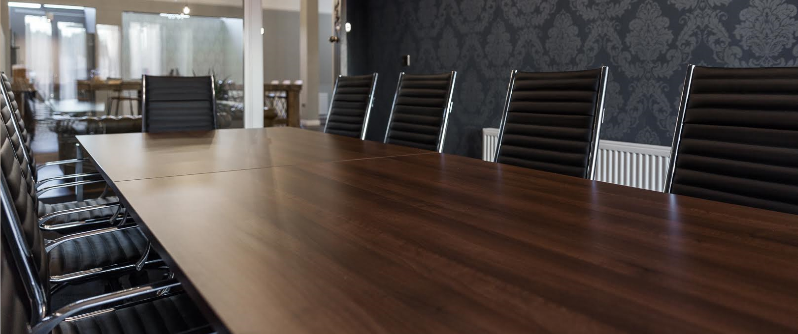 meeting-rooms-stockport
