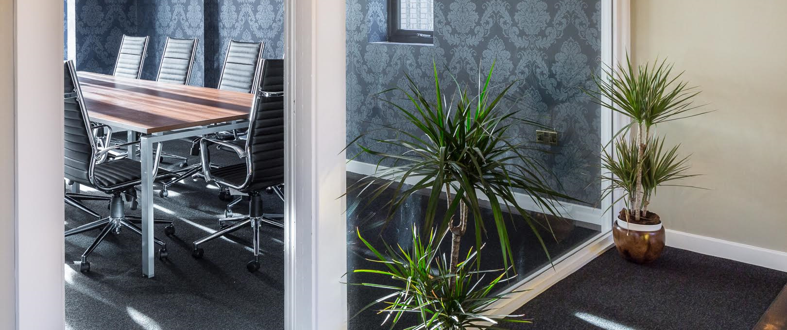 offices-for-rent-stockport